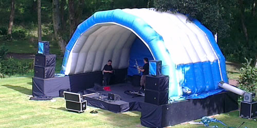 AIRDOME-STAGE-PACKAGES