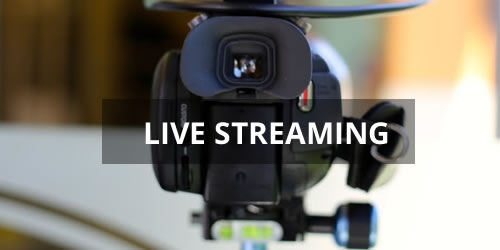 LIVE-STREAMING
