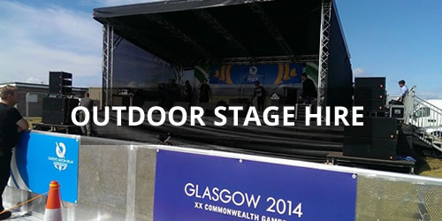OUTDOOR-STAGE-HORE