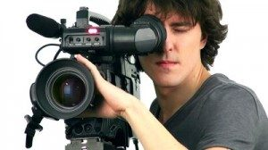 stock-footage-professional-cameraman-isolated-on-white-background-300x168