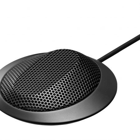 Boundary Microphone hire