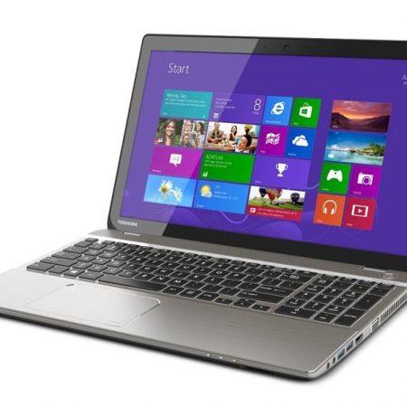 Laptop Hire