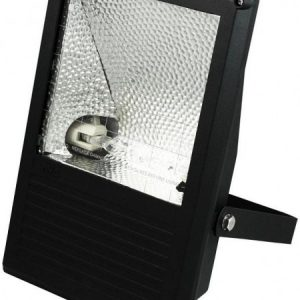 Metal Halide Flood Light Hire