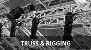 Truss & Rigging