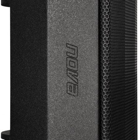 NOVA L12 Speaker Hire