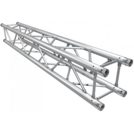 Medium Duty 2.0m Truss Hire