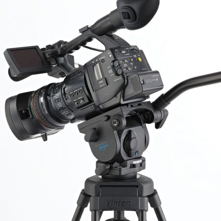 Video Camera Kit Hire