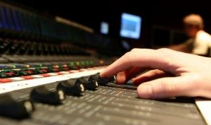 A-Day-in-the-Life-of-a-Sound-Engineer-300x177