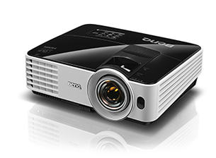 MX620ST 3000 ANSI Projector | Precise Audio