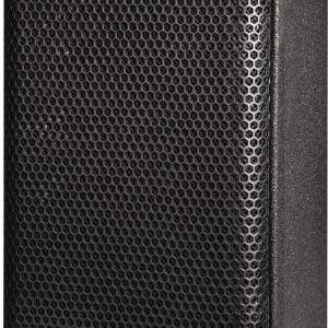 NOVA VISIO VS8 Speaker Hire
