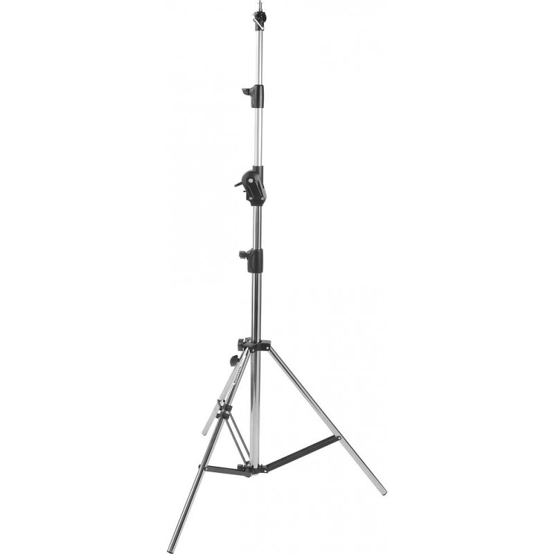 manfrotto lighting stand hire