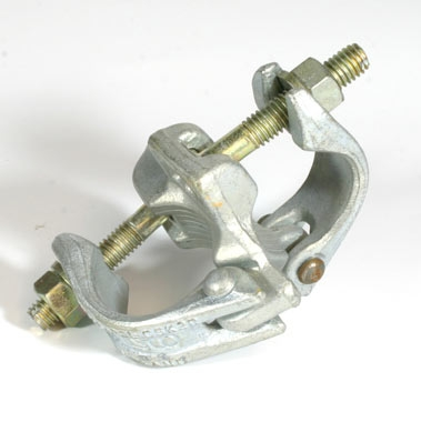 48mm Scaff Clamps
